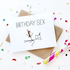 Boyfriend birthday card funny - birthday cards for boyfriend Diy Birthday Card For Boyfriend, Birthday Cards For Him, Birthday Gifts For Husband, Funny Birthday Cards, Birthday Wishes, Birthday Invitations, Card Birthday, Diy Projects For Boyfriend, Gifts For Your Boyfriend