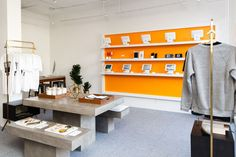 Square opens its first tech support store in New York City