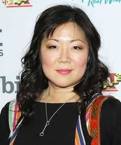 Margaret Cho Reveals Rape & Past Sexual Abuse In New Interview Margaret Cho, Beautiful Asian Women, Asian Woman, Muse, Interview, Pearl, Actors, American, Celebrities