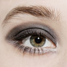 japonesque-velvet-touch-eyeshadow-quad-grey