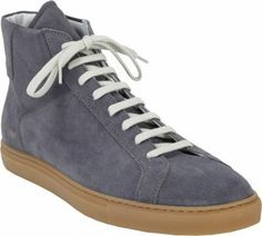 Common Projects Achilles High-top Sneakers auf shopstyle.de