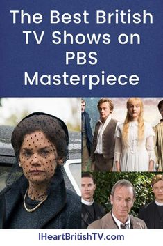 While Acorn TV and BritBox usually get the bulk of the British TV channel attention, PBS Masterpiece has quietly been building a fantastic [. Drama Tv Series, Tv Series To Watch, Bbc Tv Series, Period Drama Movies, British Period Dramas, Amazon Prime Movies, Amazon Prime Shows, Prime Tv, Prime Video