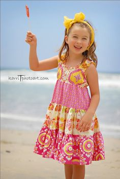 7ddf1a6ba 10 Best Clothes I want for my girls images