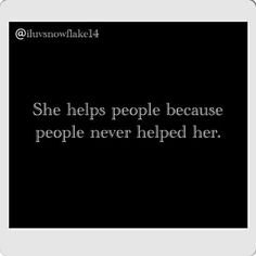 I know I've already pinned this but it is describing me so well right now. All my friend's lives are falling apart and I'm so busy helping them , I can't help myself. Often times I forget how broken I am until I go to bed because I'm so busy taking care of others. The worst part is, is that I can't talk to anyone about it.