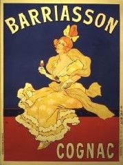 Barraisson | Flickr - Photo Sharing!