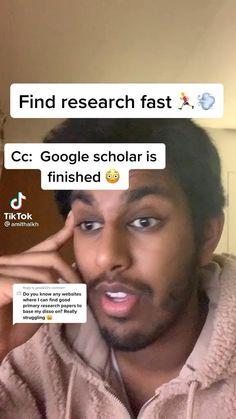 College Life Hacks, High School Hacks, Teen Life Hacks, High School Life, Life Hacks For School, School Study Tips, School Tips, Essay Writing Skills, Study Skills