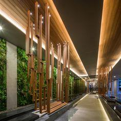 https://wisont.wordpress.com/2014/09/15/hyde-condominium-landscape-design-by-shma/