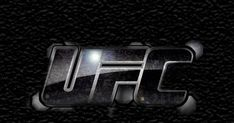 A small contribution for UFC and ufc fans via 10 best ufc wallpapers hd free for iphone iphone 4 android phones, sony, nokia, cell phones. These HD UFC wallpapers are and cant be use in desktop or computers. Ufc Titles, Android Phones, Iphone 5s, Sony, Computers, Desktop, Wallpapers, Free, Desk