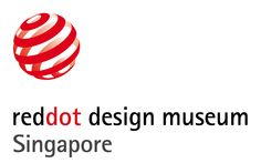 MAAD in Red Dot Design Museum Singapore