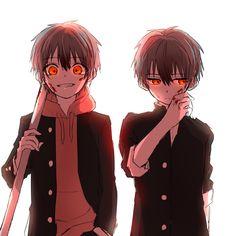 Read 3 from the story Jibaku Shonen Hanako-kun memes by (Gato_pez) with 302 reads. Anime Chibi, Manga Anime, Anime Eyes, Kawaii Anime, Anime Art, Anime Wolf, Female Anime, Otaku Anime, Yandere Boy