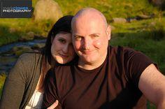 Wedding Photography Cheshire | Mark Clowes Wedding Photography