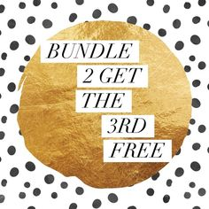 Bundle 2, Get 3rd Free Bundle any two items and get a 3rd item FREE! *Free item must be equal or lessor value to the other two. Just comment on what you like and I will add for you kate spade Swim Bikinis