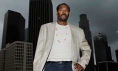 Rodney King was savagely beaten by four Los Angeles police officers, an attack that eventually led to a week-long race riot in 1992. Twenty years on, he talks about his part in American history.