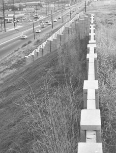 """https://flic.kr/p/9yCWPz 