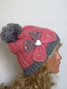68869e7665106 13 Amazing Crochet Hats -The Hat Depot on Etsy images