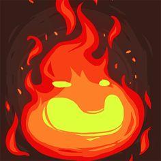 Fire Face Agario custom skin name Skins Fire, Orc Warrior, Dark Wings, Bird Masks, Red Beard, Troll Face, New Skin, Geek Stuff, Agar