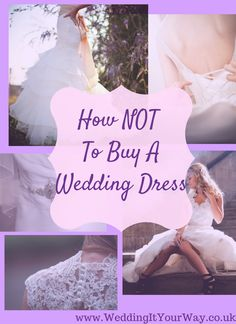 Post Wedding Blues Is It Normal How Long Will Last Pinterest Weddings Planning And Advice