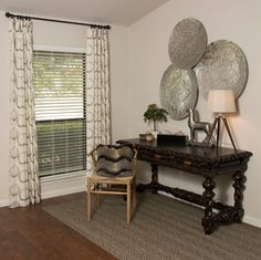 Texas Ranch Home & Executive Suite