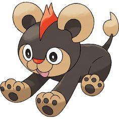 Pokémon X and Pokémon Y, an all-new adventure packed with never-before-seen Pokémon, will launch worldwide in October Pokemon Pokedex, Pokemon Team, Kalos Pokemon, Pokemon X And Y, Type Pokemon, New Pokemon, Pokemon Stuff, Wakayama, Cards