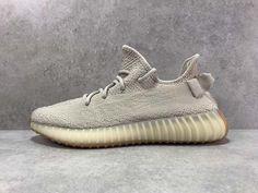 40 Adidas Yeezy Boost 350 ideas