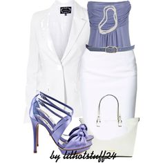 """Untitled #3621"" by lilhotstuff24 on Polyvore"