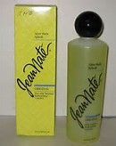 Image result for perfumes from the 70's and 80's