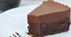 15 desserts sans sucre vraiment gourmands | www.fourchette-et-bikini.fr