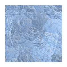 Spiral Graphics - Free Seamless Snow & Ice Textures ❤ liked on Polyvore featuring backgrounds, blue and ice