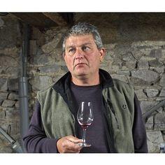 Retrouvez les vins du Domaine Yvon Metras sur NotreCave.com http://www.notrecave.com/109_yvon-metras