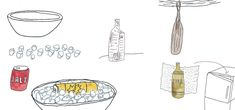 How to Chill a Lukewarm Can of Soda in Less Than 5 Minutes « The Secret Yumiverse