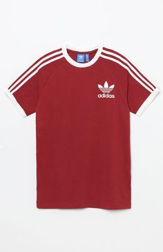 - Addidas Shirt - Ideas of Addidas Shirt - Adidas Outfit, Nike Outfits, Sport Outfits, Cool Outfits, Fashion Outfits, Addidas Shirts, Tee Shirts, Pink Shirts, New T Shirt Design