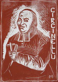 Circinellu