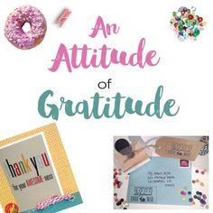 """""""TODAY"""" Show """"hot topic""""...two take method of GRATITUDE.  According to etiquette experts it is ok to send a text and a thank you note to show your acknowledgement of a gift or thoughtful gesture.  What are your thoughts....we'd love to hear them?"""