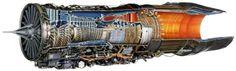 F100-PW-220-220E_cutaway_View.jpg (800×241)