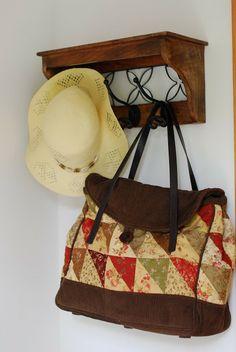 Bolso de viaje / Travel bag