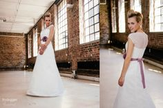 Küss die braut kolekcija vjenčanica za 2014 | Moderna Vjenčanja