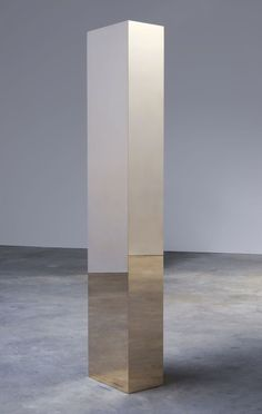 John McCrackenSwift, 2007Bronze  via the absolute ART blog…