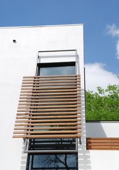 privacy Screen | Privacy screens | Pinterest | Products, Privacy ...