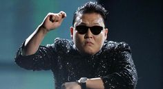 South Korean rapper Psy performs Gangnam Style at the American Music Awards in Los Angeles, US, in this file photo from 18 November 2012 Psy Gangnam Style, Womens Health Magazine, Christian Humor, Health Trends, Joan Rivers, Latest Albums, Celebs, Celebrities, Dance Music