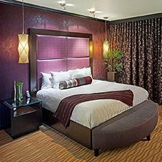 Tulalip Resort Casino Photo Gallery