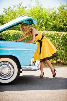 Petticoatshop rockabilly kleider petticoats berlin
