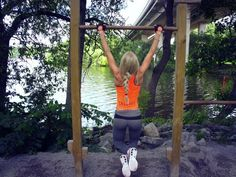 Swedish Fitness Model Alexandra Bring's Best 90 Pics! Instagram Fitness Gallery!