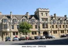 st-johns-college-oxford-dwae85.jpg 450×320 Pixel