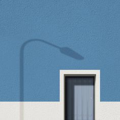 Fabulous Colorful and Minimalist Architecture Photography by Stefano Cirillo #photography
