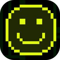 868-HACK by Michael Brough