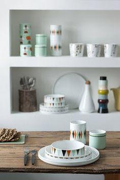69 Best Dinner Sets Images Porcelain Dish Sets Cooking Gadgets