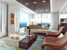Ritz-Carlton to open first property in Israel