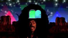 mighty boosh rudi - Google Search Richard Ayoade, Pop Culture, Hairstyle, Google Search, Hair Job, Hair Style, Hairdos, Hair Styles, Updo