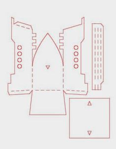 Pirate Ship Cardboard Cutout Beautiful Diy Create Your Own Pirate Ship Maybe . - Pirate Ship Cardboard Cutout Beautiful Diy Create Your Own Pirate Ship Maybe We Can Expand This - Pirate Ship Craft, Cardboard Pirate Ship, Boat Crafts, Diy And Crafts, Crafts For Kids, Pirate Birthday, Pirate Party, Cardboard Crafts, Paper Crafts