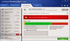 Uniblue SpeedUpMyPC 2014 full